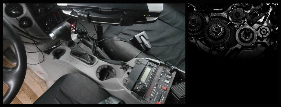 Briggs detailing llc automotive cleaning service eau claire wi auto detailing eau claire wi briggs detailing llc 715 828 solutioingenieria Choice Image