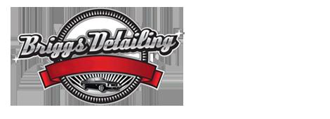Automotive detailing | Eau Claire, WI | Briggs Detailing LLC | 715-828-3220