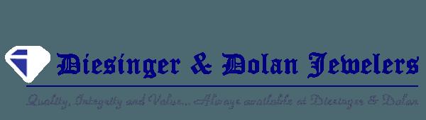 Jewelry | Bryn Mawr, PA | Diesinger & Dolan | 610-525-6900