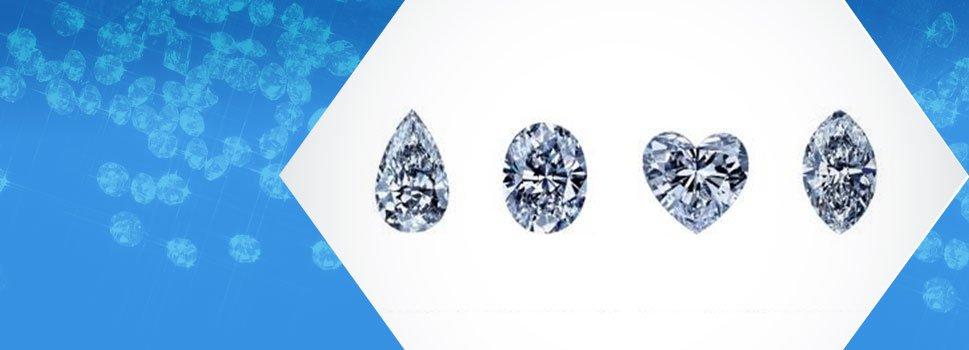 Diamond Setting | Bryn Mawr, PA | Diesinger & Dolan | 610-525-6900