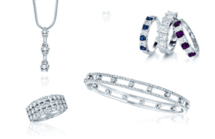 Cut Diamonds | Bryn Mawr, PA | Diesinger & Dolan | 610-525-6900