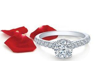Silver Jewelry | Bryn Mawr, PA | Diesinger & Dolan | 610-525-6900