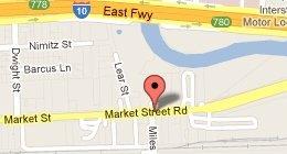 A-1 Auto Insurance  13020 Market Street, Houston, TX 77015
