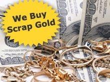 Pawn Shop - Vidor, TX - Vidor Pawn & Jewelry, Inc.