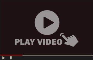 Pine Ridge Riding Center LLC Video