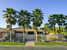 yard maintenance - Peoria, AZ - AAA Yard Clean-up & Sprinklers - House