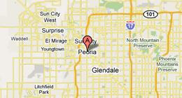AAA Yard Clean-up & Sprinklers - Peoria, AZ