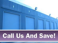 Storage Unit - Roanoke, VA - A-1 Friendly Self Storage