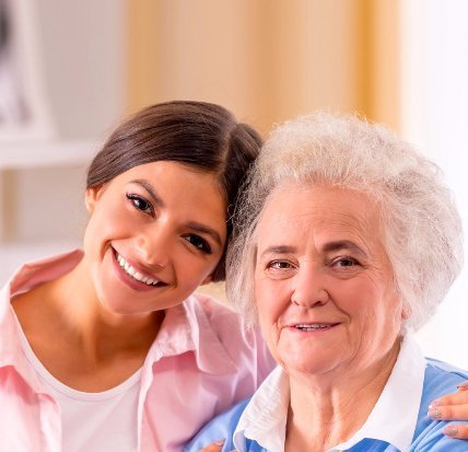 Home Health Services