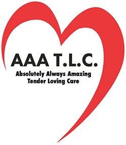AAA TLC - Home Health Care Agency