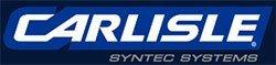 Carlisle SynTec