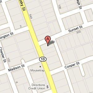 Senitt's Appliance Service - 636 N Sandusky St Mount Vernon, OH 43050