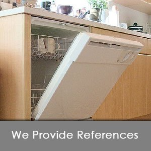 Appliance Repair - Mount Vernon, OH - Senitt's Appliance Service - Appliance Repair Store - We Provide References