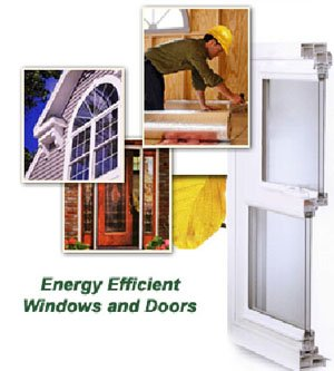 front doors -Anderson, SC - Crooks & Sons, Inc. - Energy Efficient Windows, And Entry Doors