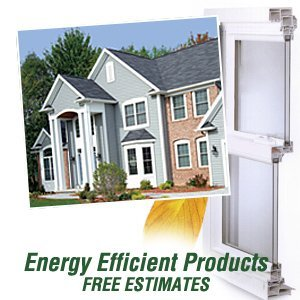 patio enclosures -Anderson, SC - Crooks & Sons, Inc. - Energy Efficienta Windows, And Entry Doors Valid For $1500 Tax Credit