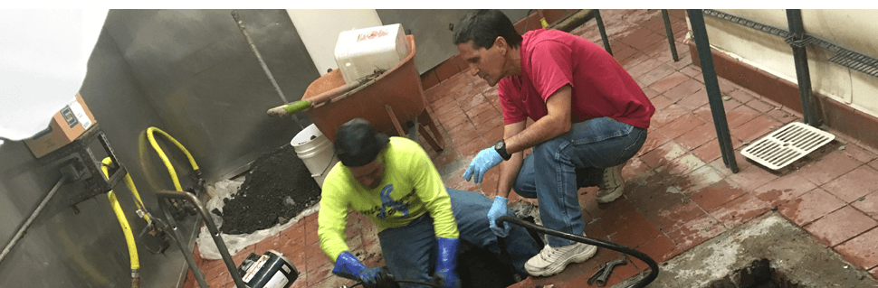 Drain Cleaning | Hilo,HI | Sewer Solutions | 808-430-2323