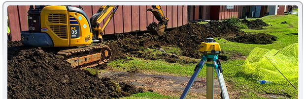 Storm drain cleaning | Hilo,HI | Sewer Solutions | 808-430-2323