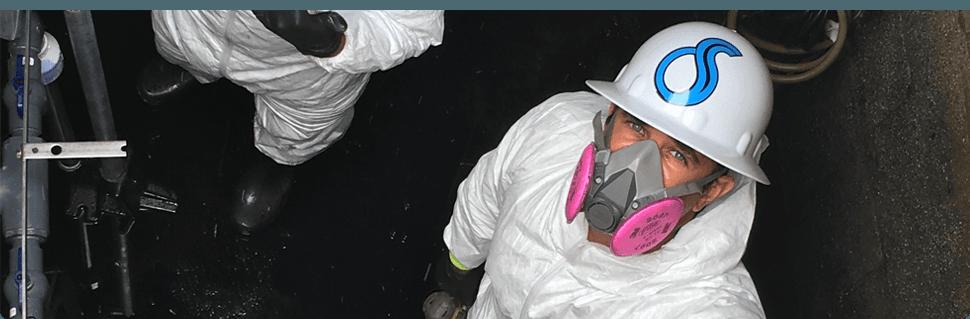 Sewer line  | Hilo,HI | Sewer Solutions | 808-430-2323