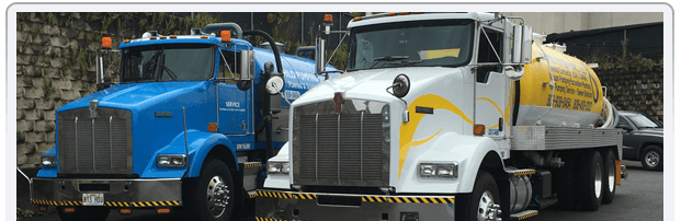 Storm drain | Hilo,HI | Sewer Solutions | 808-430-2323