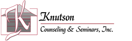 Knutson Counseling & Seminars, Inc.