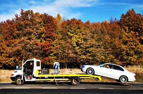 Clayton's Cash Garage  - Roadside Assistance, Towing - Weirton, WV