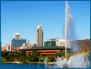 Reisinger Booth & Associates - Omaha, NE - Family Law Attorney