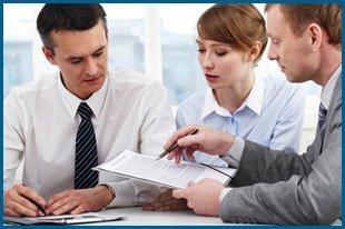 Post-Decree Modifications - Omaha, NE - Reisinger Booth & Associates