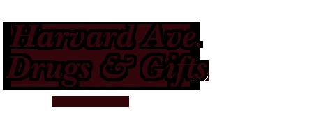 Medications | Roseburg, OR | Harvard Ave. Drugs & Gifts | 541-672-1961