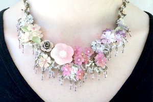 Necklace | Roseburg, OR | Harvard Ave. Drugs & Gifts | 541-672-1961