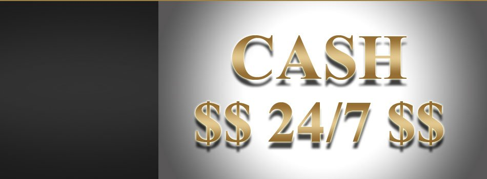 top cash paid for gold | Harrisburg, PA | Top Cash Paid 24/7 | 717-671-GOLD (4653)