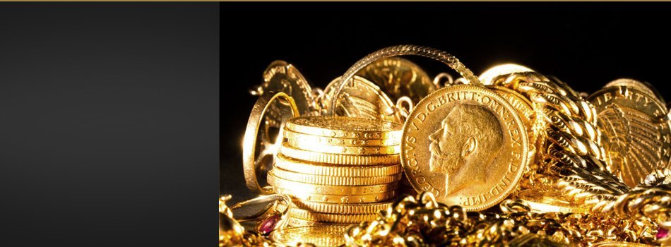 Gold buyers | Harrisburg, PA | Top Cash Paid 24/7 | 717-671-GOLD (4653)