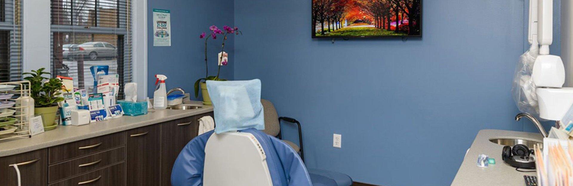 Groveland Dental