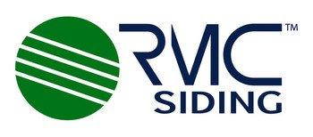 RMC Siding