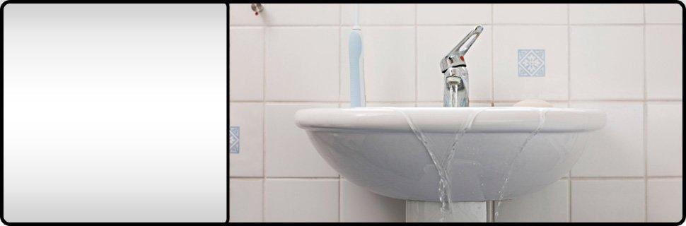 Floor drain cleaning | Waukesha, WI | B & G Sewer & Drain Cleaning Inc | 262-547-2840