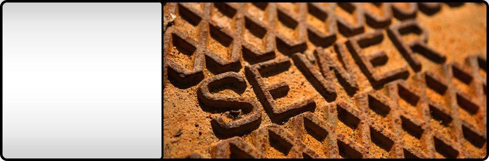 Drain snake service | Waukesha, WI | B & G Sewer & Drain Cleaning Inc | 262-547-2840