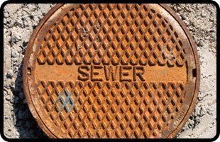 sewer main cleaning | Waukesha, WI | B & G Sewer & Drain Cleaning Inc | 262-547-2840