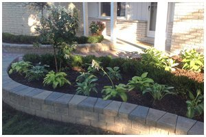Lawn Service | Ferndale, MI | Ace Landscaping Lawn Care & Snow Removal | 248-548-5570
