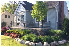 Landscaping | Ferndale, MI | Ace Landscaping Lawn Care & Snow Removal | 248-548-5570