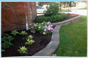 Lawn maintenance | Ferndale, MI | Ace Landscaping Lawn Care & Snow Removal | 248-548-5570