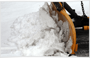 Snow removal | Ferndale, MI | Ace Landscaping Lawn Care & Snow Removal | 248-548-5570