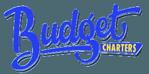 Budget Charters - Logo