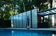 Complete Pool Services