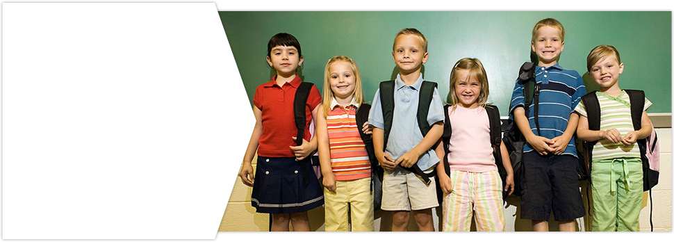 Early childhood educators | Lake Worth, TX | Cornerstone Child Care Ltd. | 817-237-6200