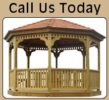Deck Builders - Coralville, IA - John's Decks