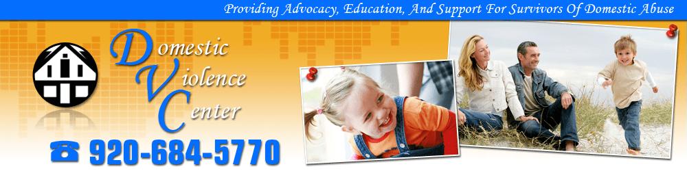 Social Service - Manitowoc, WI - Domestic Violence Center