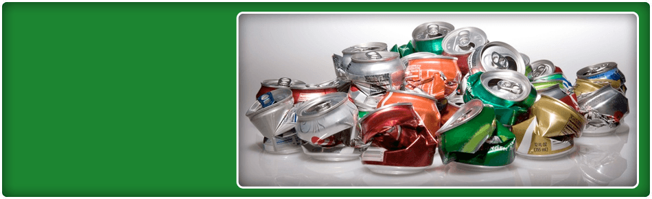 recycle metal | Frankfort, KY | Taylor Recycling | 502-352-2499