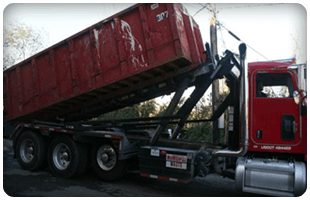 truck scale | Frankfort, KY | Taylor Recycling | 502-352-2499