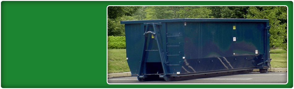 recycling yard | Frankfort, KY | Taylor Recycling | 502-352-2499