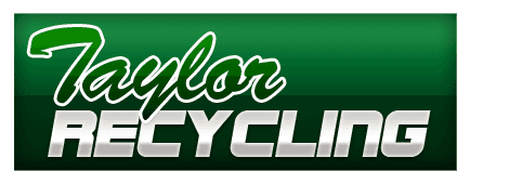 scrap metal buyer | Frankfort, KY | Taylor Recycling | 502-352-2499