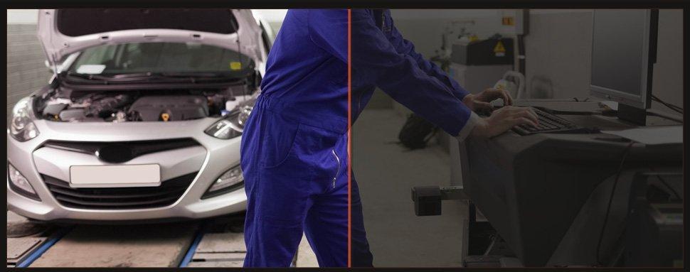 Automotive maintenance | Louisville, KY | Billy's Middletown Transmission & Automotive Service | 502-245-3737